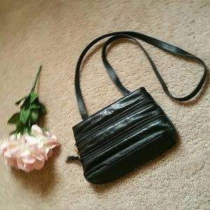 Handbags - Small Genuine Leather Purse